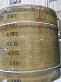 Used 8000 Gallon Fib
