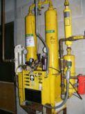 25 Cfm Rotary Compressor #21324