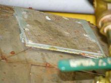 7500 Gallon Pfaudler Glass Line