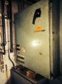 1 Mmbtu/hr Hot Oil Boiler #2134