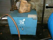 170 Cfm Air Dryer #213413