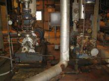 Gpm Halberg Centrifugal Pump #2