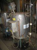 Gallon Neptune Stainless Steel