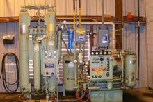 Used 150 Cfm Air Dry
