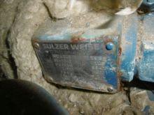 25 Gpm Centrifugal Pump #214038