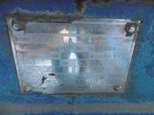 25 Gpm Centrifugal Pump #214039