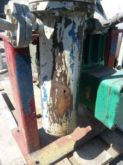 26 Gpm Ksb Hydraulic Pump #2140