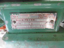 Used 8 Diameter Inch
