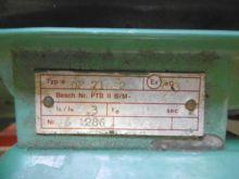 8 Diameter Inches Mikropul Rota