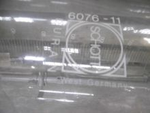 Used 53 Gallon Schot