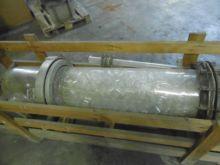 11 Diameter Inch Schott Glass L