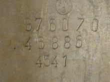 1936 Square Feet Schleifenbaum