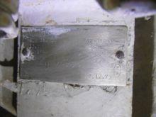 259 Gpm Sihi Vacuum Pump ; Wate