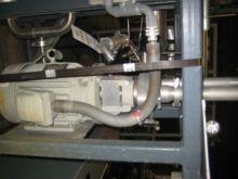 Fristam Pump P7140 #214768