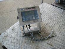 Used Scale #214832 i