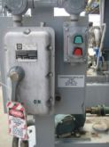 Used 10 Gpm Durco Ce
