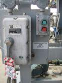 10 Gpm Durco Centrifugal Pump #