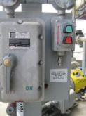 70 Gpm A. W. Chesterson Centrif
