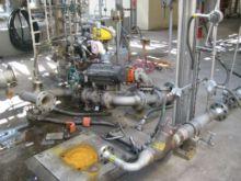 250 Horsepower Reliance Motor E