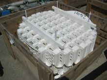 0 Diameter Inch Misc Packing Co