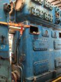Sulzer 4D-225-3A #216304