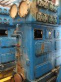 Sulzer 4D-225-3B #216305