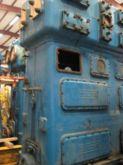 Sulzer 4D-250-3B #216306