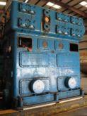 Used 1974 Cfm Sulzer