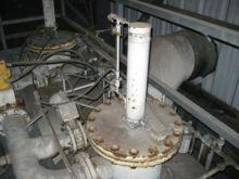 Scfh Nitrogen Generator #216338