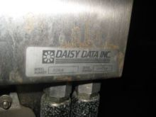Inch Daisy Data Miscellaneous E