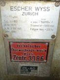 39 Diameter Inch Peeler Type Ce