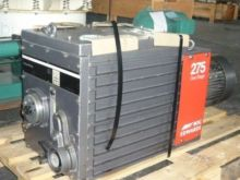 161 Gpm Boc Edwards Vacuum Pump
