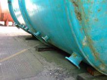 Used 16900 Gallon Pf