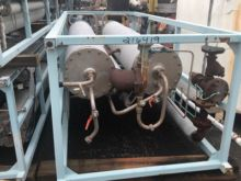 0 Gpm Water Treatment #216419