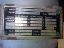 23 Diameter Inch Stahl Gmbh Pac