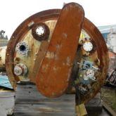 Used 1663 Gallon Pfa