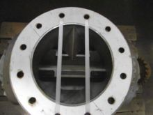 10 Diameter Inches Stainless St