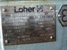 47 Diameter Inch Peeler Type Ce