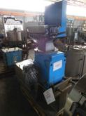 Used 66 Gallon Engel