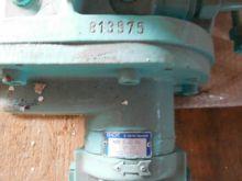 3698 Gpm Aerzener Maschinenfabr