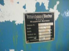 48 Width Inches Rittenhous Blec