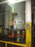 3300 Gallon Rubber Tank #218710