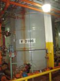 16900 Gallon Fiberglass Tank #2
