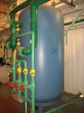 600 Gpm Water Treatment #218734