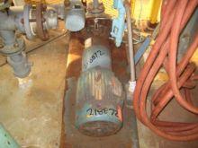 65 Gpm Centrifugal Pump #218872