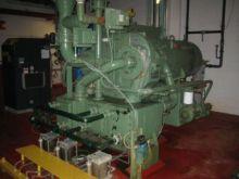 2000 Cfm Cooper Centrifugal Com