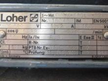 110 Gpm Allweiller Ag Centrifug