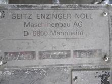 15 Width Inches Seitz Enzinger