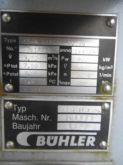 20171 Cfm Buhler Exhaust Fan Bl