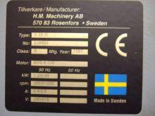 0 Machine Tool #220325